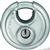 abus discus hangslot 70 mm gelijksluitend 2670rr00550 4003318129995