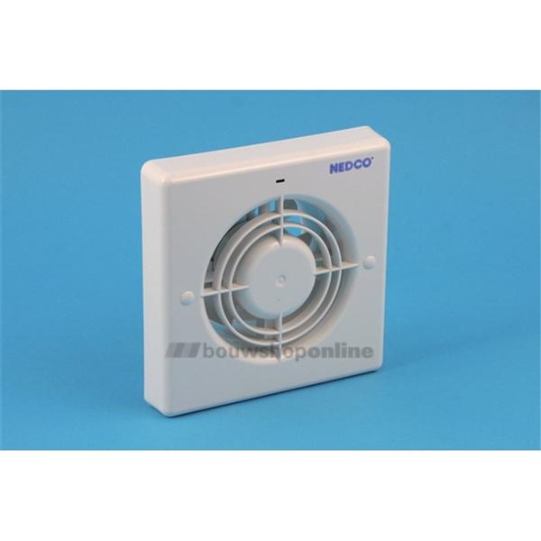 Keuken En Badkamer Kopen ~ Afzuig Badkamer Badkamerventilator badkameraccessoires sanitair
