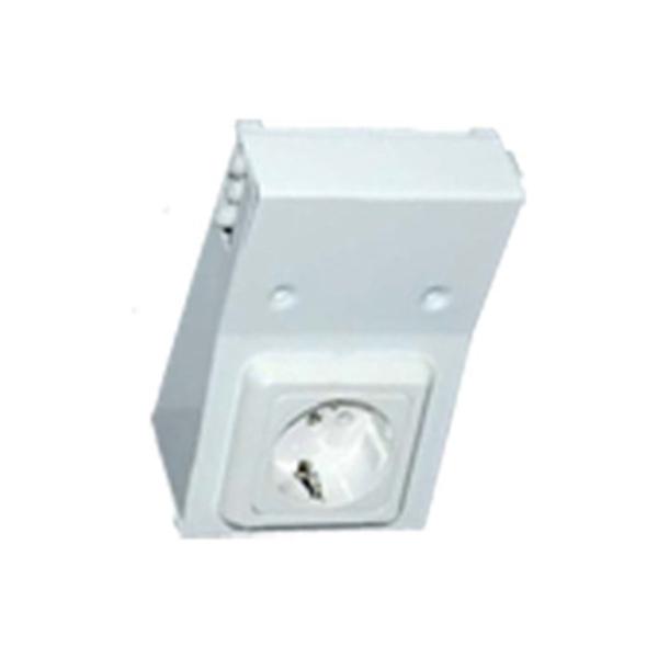 Keukenverlichting Onderbouw Halogeen : Berma TL-keukenverlichting onderbouw stopcontact enkel ? 21.06 bij